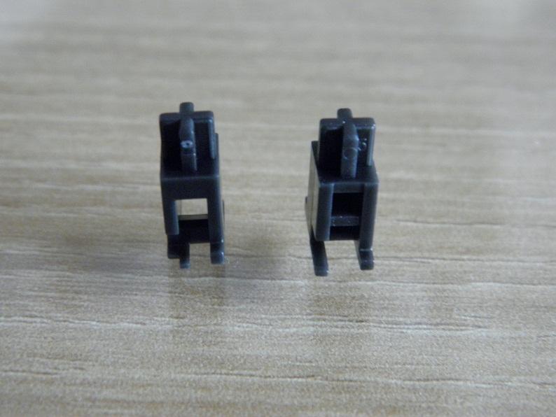 P3030379.JPG