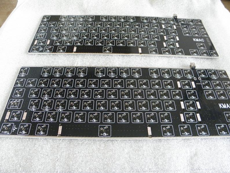 P3030363.JPG