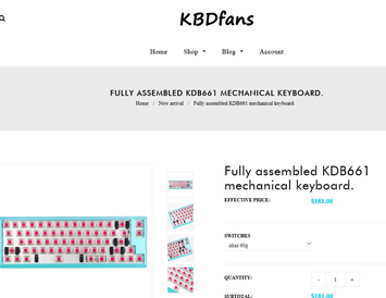 KBD661-1.JPG