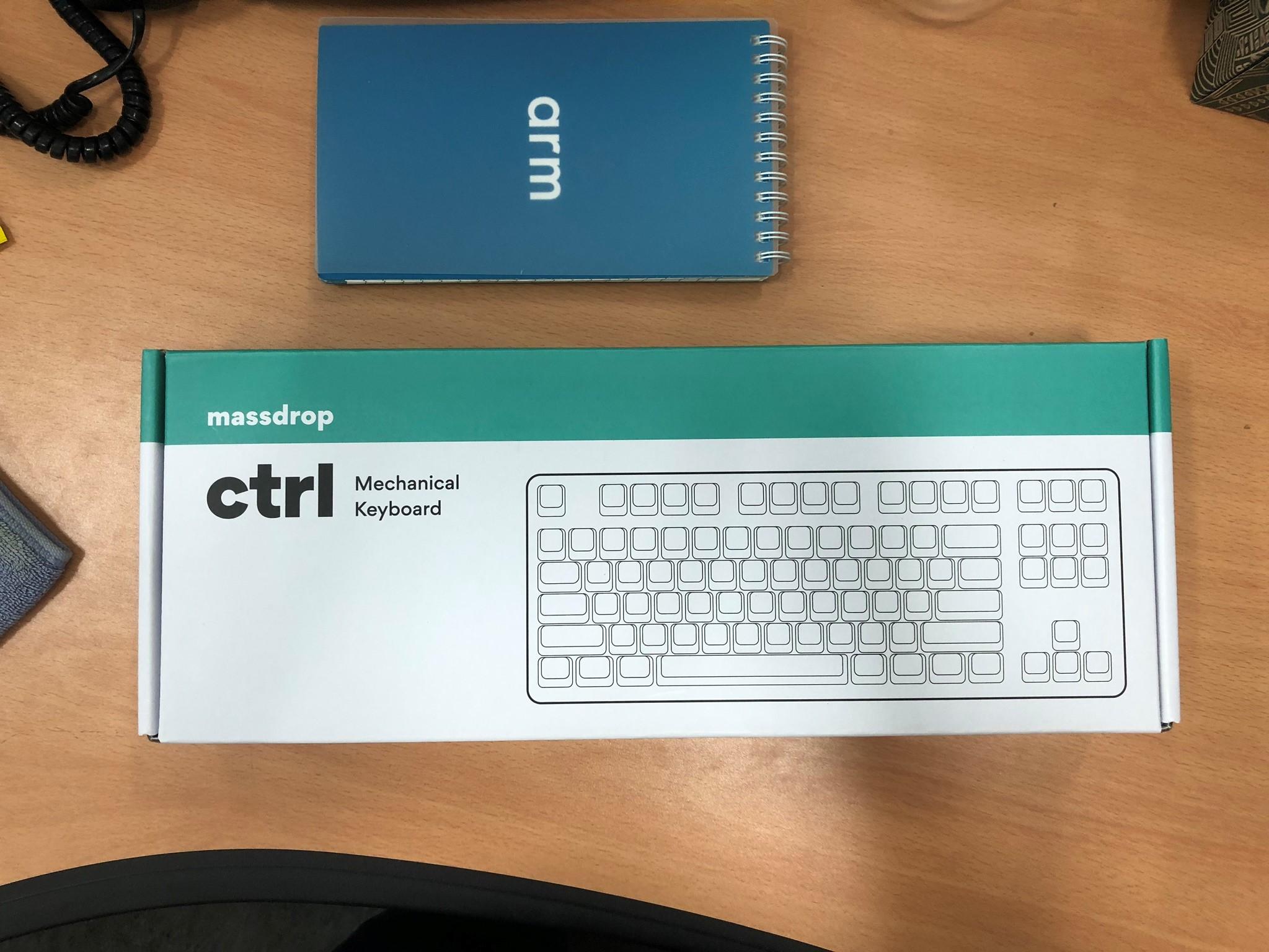CTRL_KBD_01_Box.jpeg