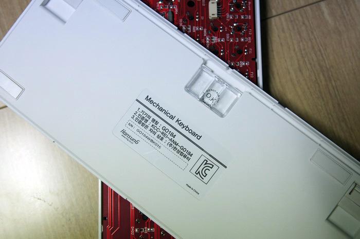 DSC08563.JPG