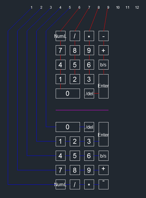 Keypad_Map.PNG