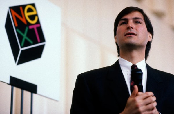 1988-Steve-Jobs-next-600x396.jpeg