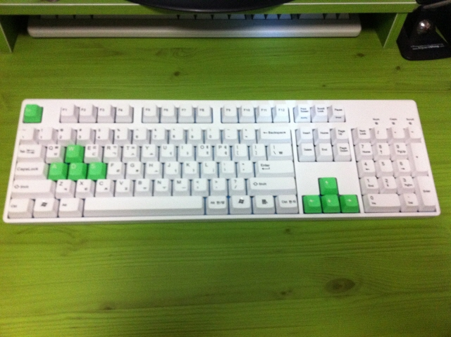 KeyCap2.JPG
