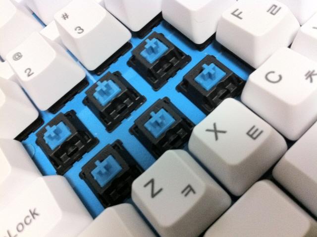 Blue Swich.JPG