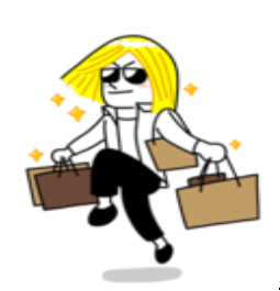 간만에 쇼핑.PNG