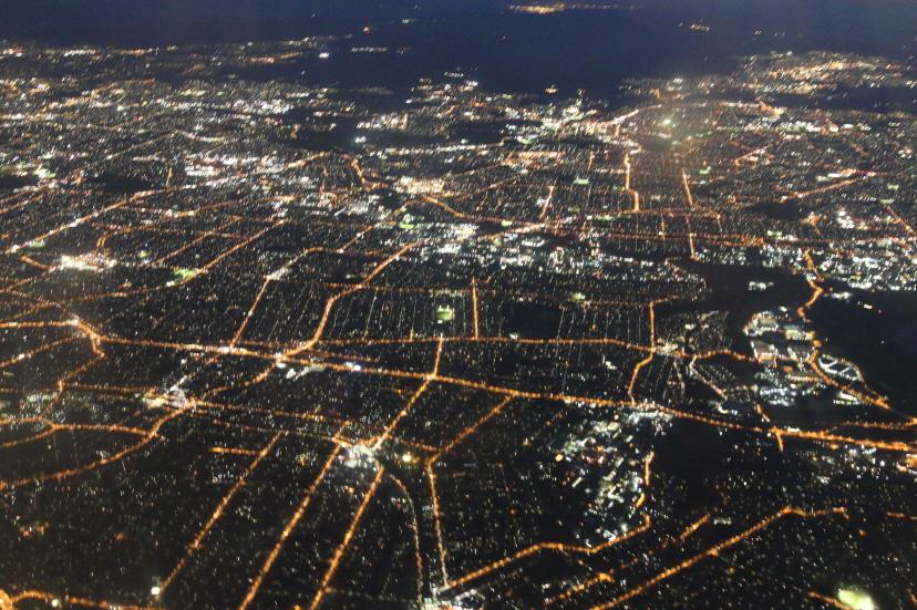 크기변환_IMG_2112.JPG : 호주 시드니의 밤
